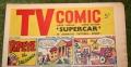TV comic 561 (1)