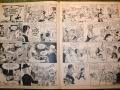 TV comic 561 (2)