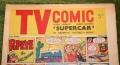 TV comic 562 (1)