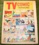 TV comic 562 (5)