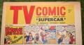 TV comic 563 (1)