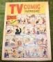 TV comic 563 (6)