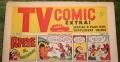 TV comic 564 (1)