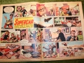TV comic 564 (3)