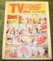 TV comic 564 (8)