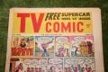 TV comic 565 (1)