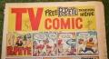 TV comic 566 (1)