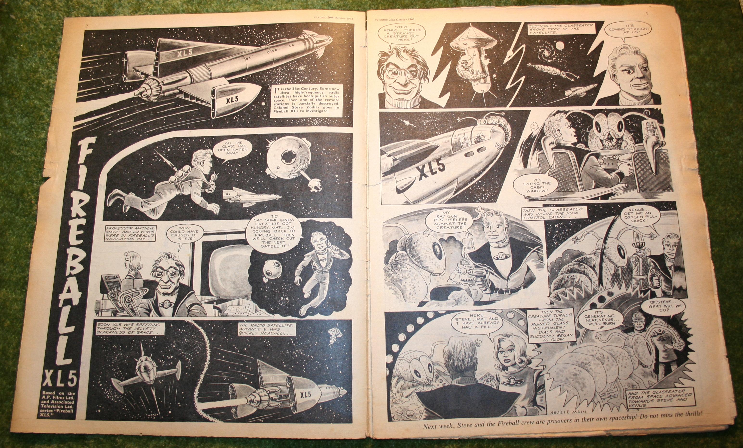 TV comic 566 (2)
