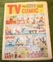 TV comic 566 (6)
