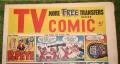 TV comic 567 (1)