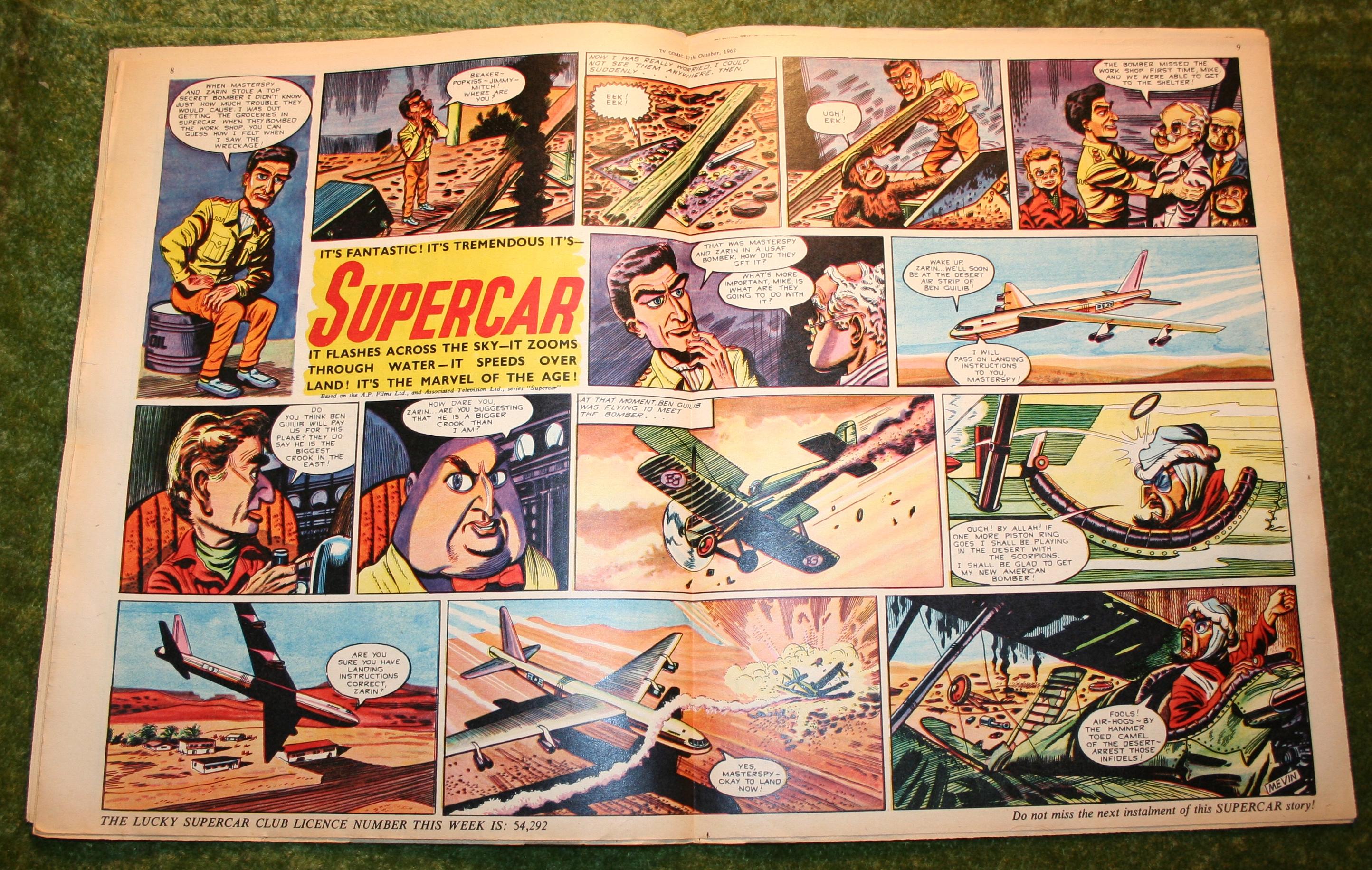 TV comic 567 (3)