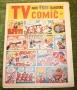 TV comic 567 (5)