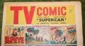 TV comic 568 (1)