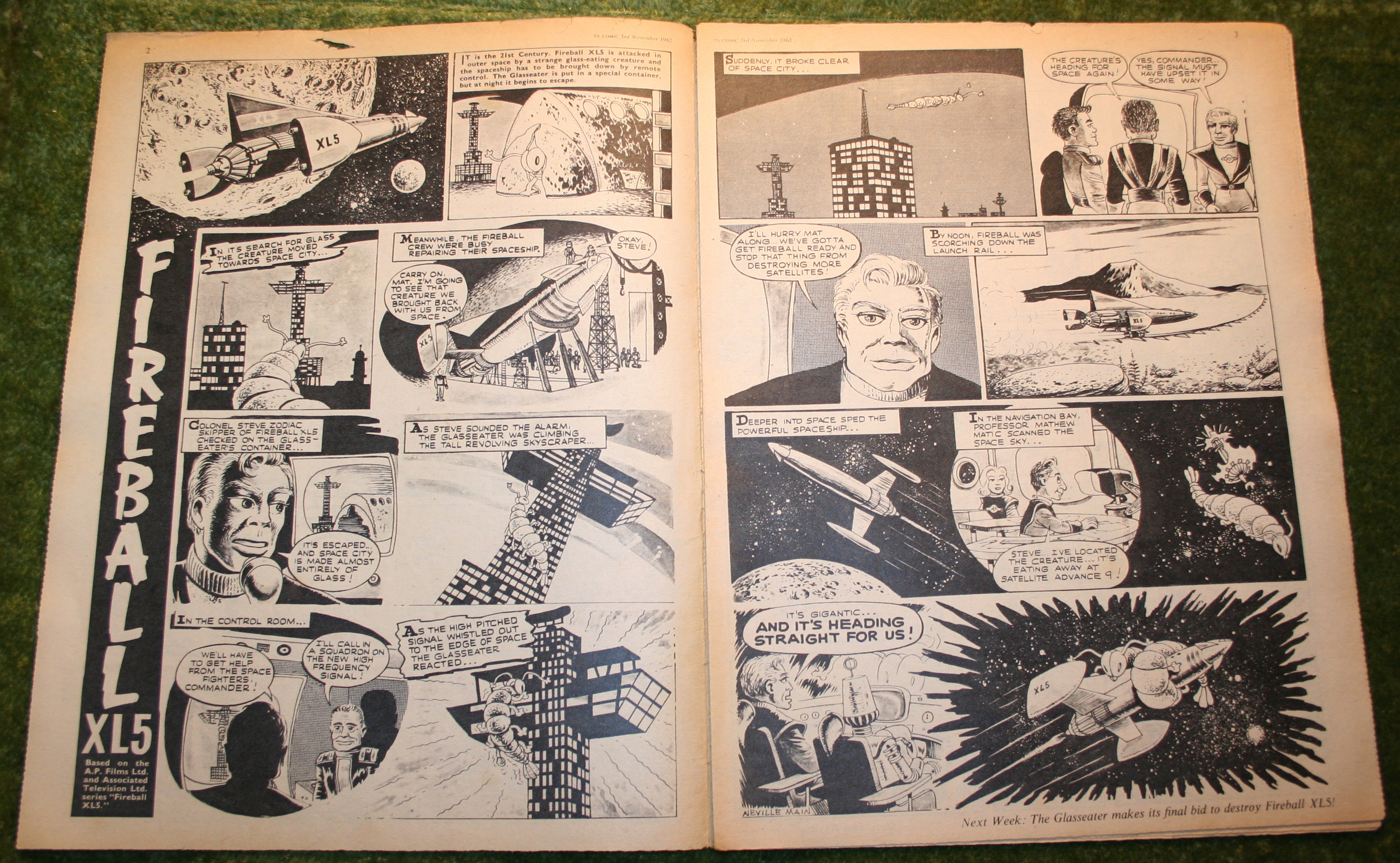 TV comic 568 (2)