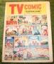 TV comic 568 (6)
