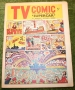 TV comic 569 (1)