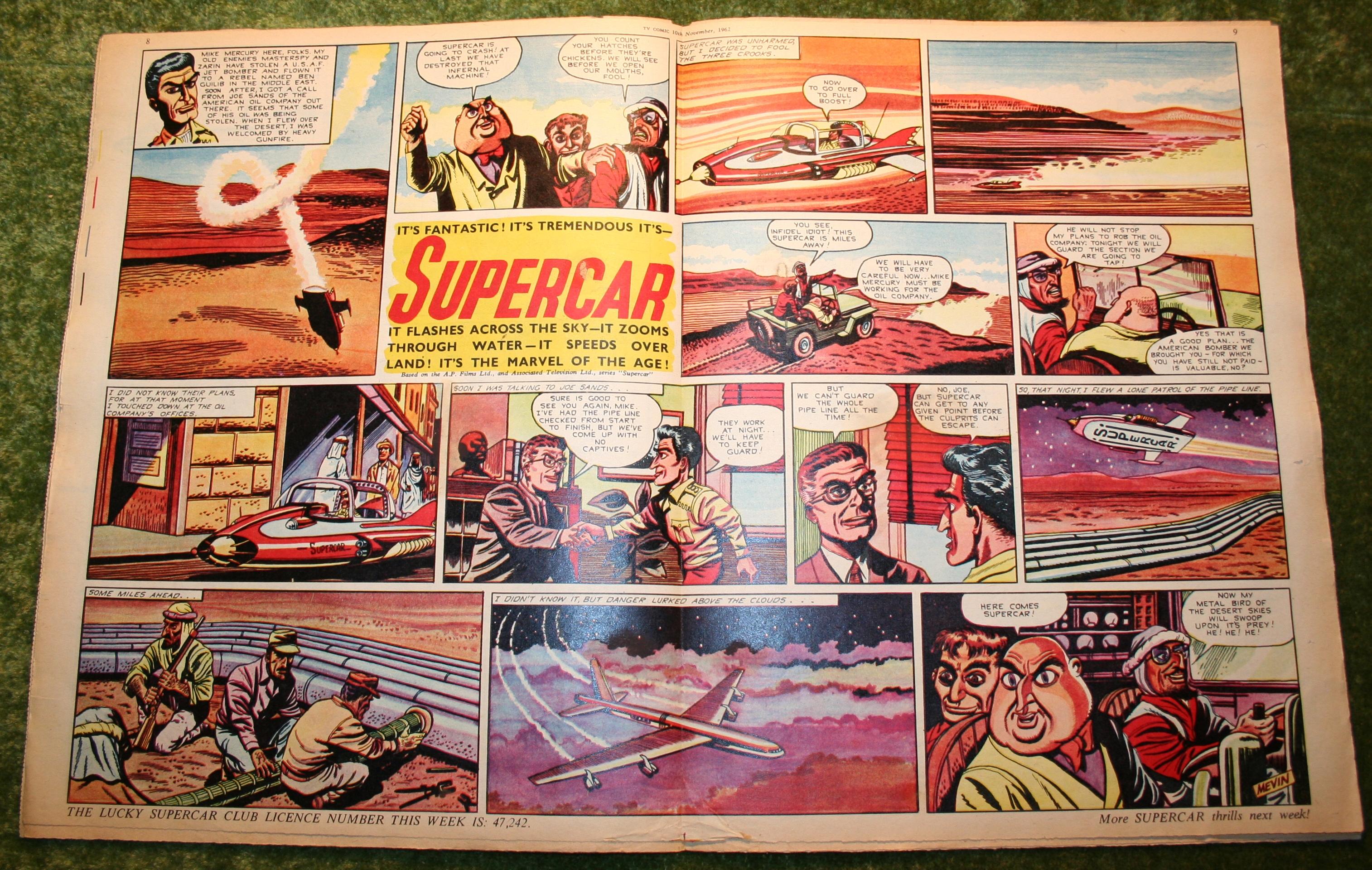 TV comic 569 (3)