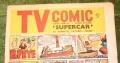 TV comic 569 (5)