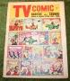 TV comic 570 (1)