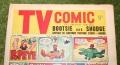 TV comic 570 (7)