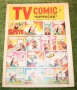 TV comic 571 (1)