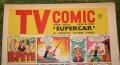 TV comic 571 (2)