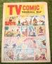 TV comic 572 (1)