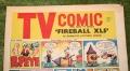 TV comic 572 (2)