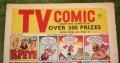 TV comic 573 (2)