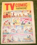TV comic 574 (1)
