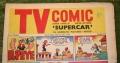 TV comic 574 (2)