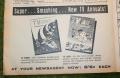 TV comic 574 (6)