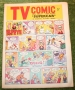 TV comic 575 (1)
