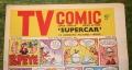 TV comic 575 (2)