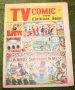 TV comic 576 (1)