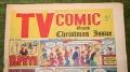 TV comic 576 (2)
