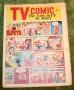 TV comic 577 (1)