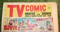 TV comic 578 (1)