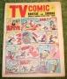 TV comic 578 (7)