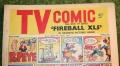 TV comic 579 (1)