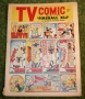 TV comic 579 (7)