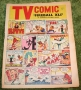 TV comic 580 (1)