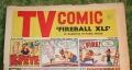 TV comic 580 (2)