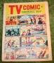 TV comic 581 (1)
