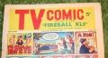 TV comic 581 (2)