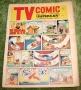 TV comic 582 (1)