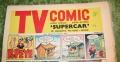 TV comic 582 (2)