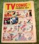 TV comic 583 (1)