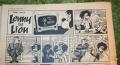 TV comic 583 (3)