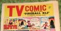 TV comic 583 (6)